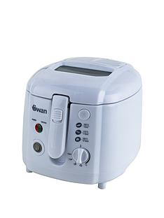 swan-cool-wall-fryer-white