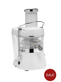 fusion-mt10202w-juicer-white