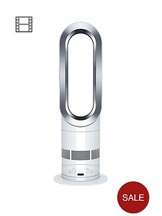 dyson-am05-hot-cool-fan-heater-for-fast-even-room-heating-and-powerful-cooling--whitesilver