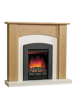 be-modern-lancaster-electric-fireplace-suite