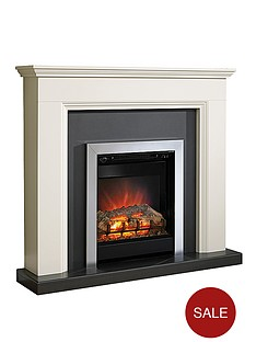 be-modern-westcroft-electric-fireplace-suite