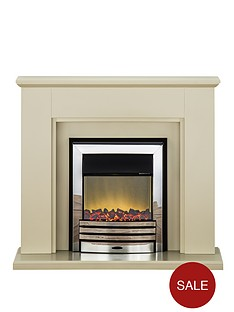 adam-fire-surrounds-greenwich-electric-fireplace-suite