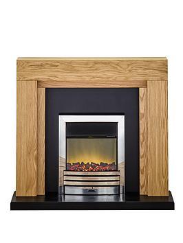adam-fire-surrounds-montana-electric-fireplace-suite