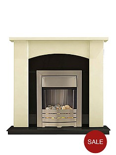 adam-fire-surrounds-holden-electric-fireplace-suite-with-brushed-steel-inset-fire