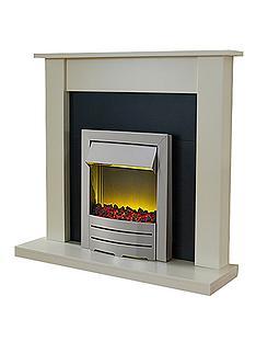 adam-fire-surrounds-sutton-electric-fireplace-suite