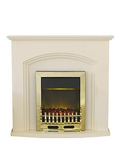 adam-fire-surrounds-truro-electric-fireplace-suite-with-brass-inset-fire