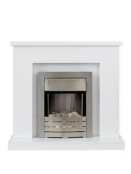 adam-fire-surrounds-lomond-electric-fireplace-suite