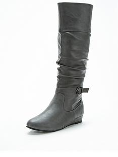 shoe-box-anastasia-low-wedge-calf-knee-boots