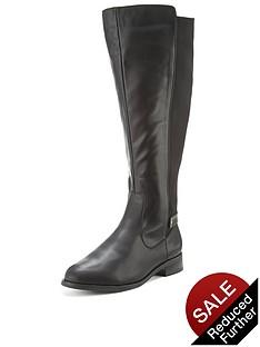 so-fabulous-abilene-neoprene-extra-wide-fit-riding-boots