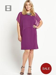 so-fabulous-chiffon-top-layered-dress