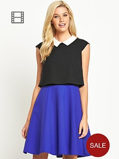 south-petite-collared-2-in-1-dress