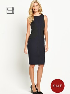 south-tall-panelled-pencil-dress