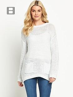 south-twist-yarn-tunic
