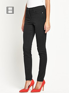 south-tall-high-rise-ella-supersoft-skinny-jeans