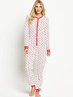 sorbet-great-value-heart-print-onesie