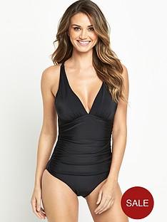 resort-shapewear-swimsuit