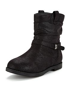 freespirit-girls-abby-girls-pull-on-boots