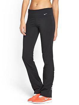 nike-graphic-jdi-training-pants