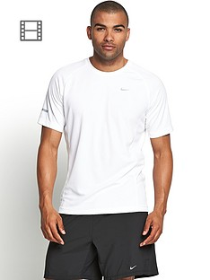 nike-mens-miler-short-sleeve-t-shirt-white