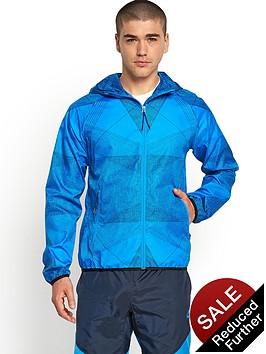 nike-mens-ru-fast-track-printed-jacket