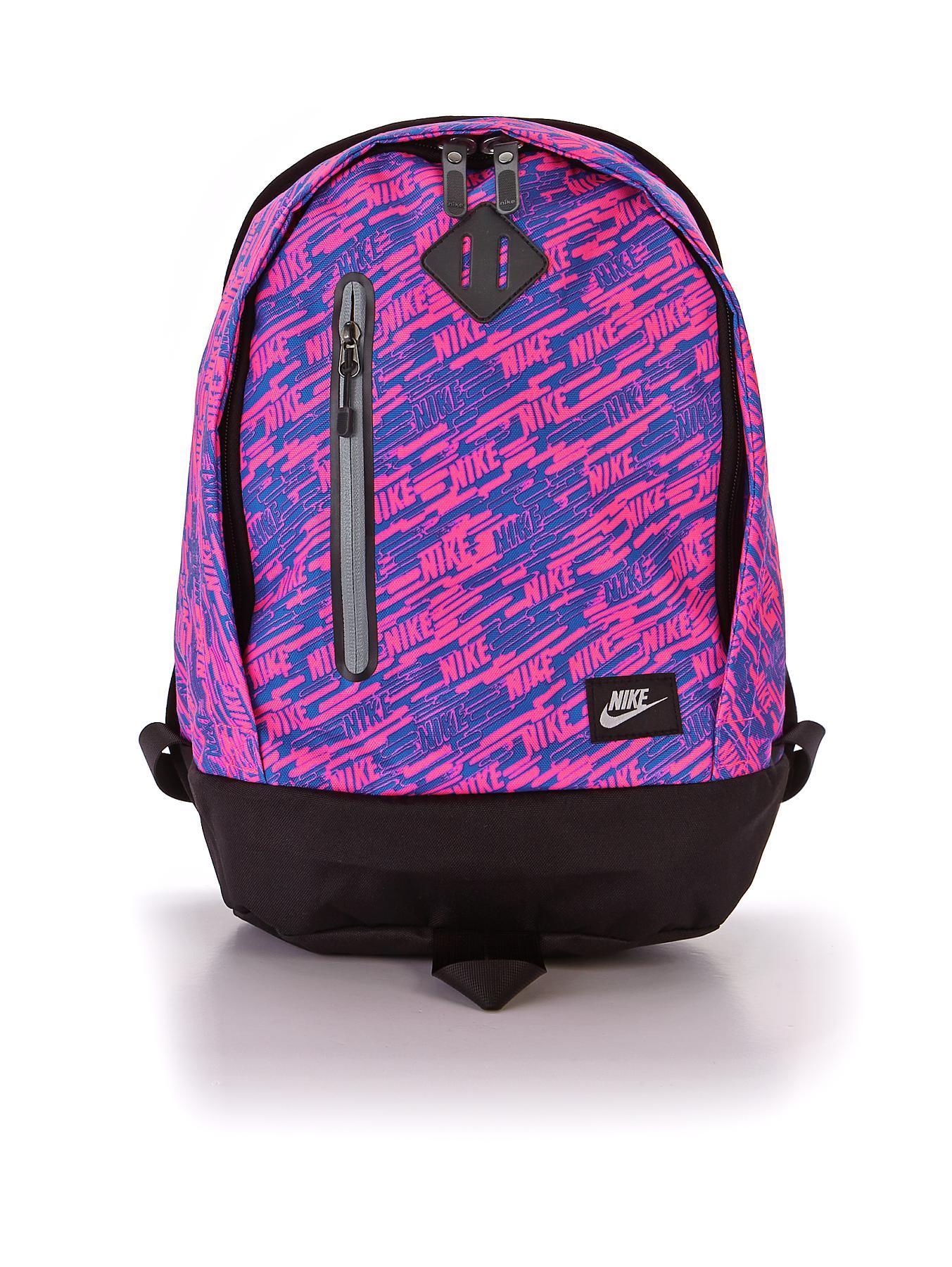 1e54d572ee2d Buy girls nike rucksack