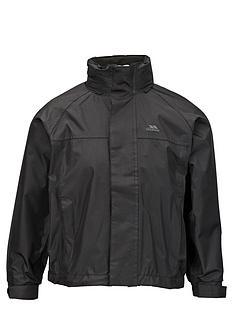trespass-boys-light-weight-jacket