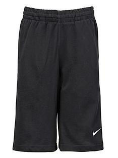nike-youth-boys-swoosh-shorts