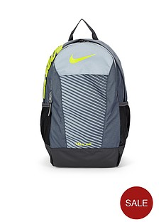 nike-youth-boys-max-air-back-pack