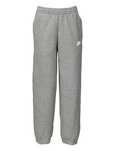 nike-youth-boys-fleece-pants