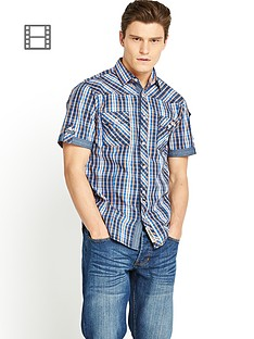 tokyo-laundry-mens-havana-check-shirt-ocean