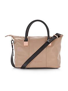 ted-baker-two-tone-tote-bag