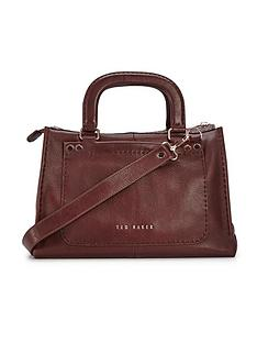 ted-baker-hickory-stitch-detail-tote-bag