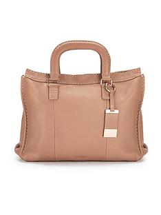 ted-baker-stitch-detail-large-tote-bag