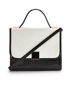 ted-baker-quilted-crossbody-bag