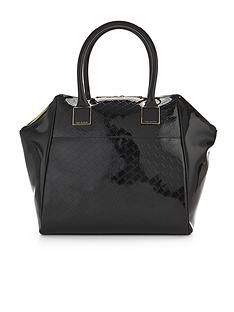 ted-baker-large-quilted-tote-bag