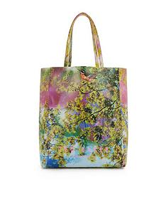 ted-baker-pretty-trees-icon-shopper