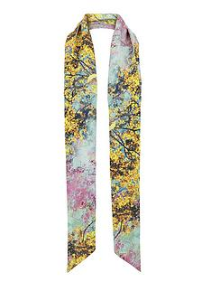 ted-baker-pretty-trees-silk-scarf