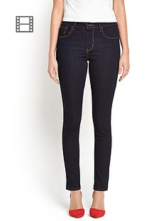 levis-high-rise-skinny-leg-jeans