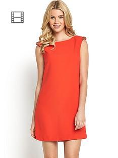 ted-baker-reevah-emb-shoulder-dress