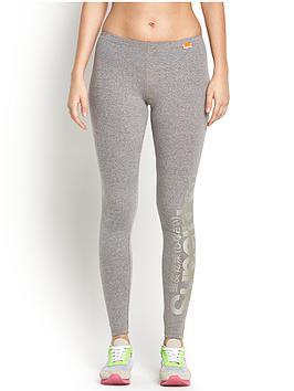 superdry-logo-leggings-grey-grindle