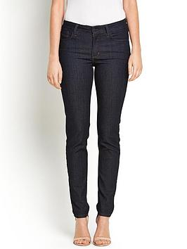 not-your-daughters-jeans-high-waisted-dark-wash-slimming-jeans