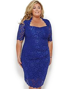 gemma-collins-lisbon-dress-available-in