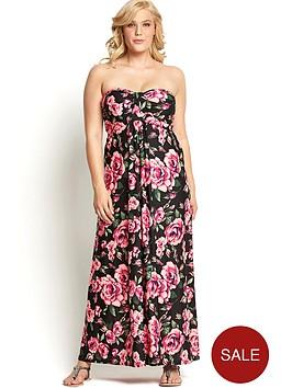 ax-paris-curve-print-maxi-dress-available-in-sizes-16-26