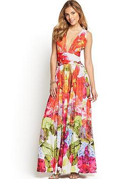 forever-unique-kayla-print-maxi-dress