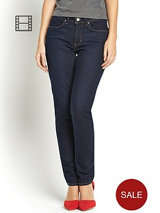 levis-revel-shaping-demi-curve-skinny-jeans