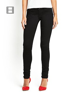 levis-revel-shaping-demi-curve-slim-leg-jeans-rinse-black