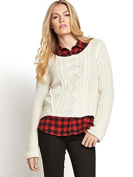 denim-supply-ralph-lauren-cable-knit-sweater