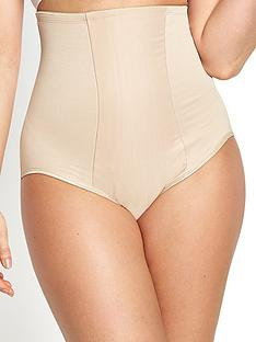 miraclesuit-high-waist-briefs