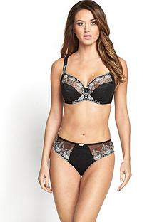 fantasie-elodie-side-support-bra