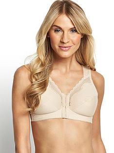 bestform-posture-correct-bra